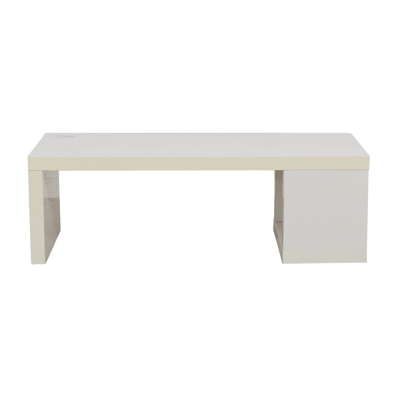 shop IKEA Lack TV Stand IKEA