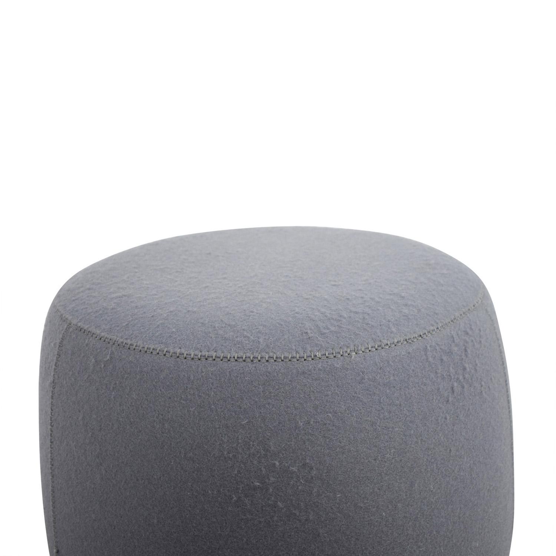 Pleasing 90 Off Bernhardt Bernhardt Design Apel Ottoman Chairs Bralicious Painted Fabric Chair Ideas Braliciousco