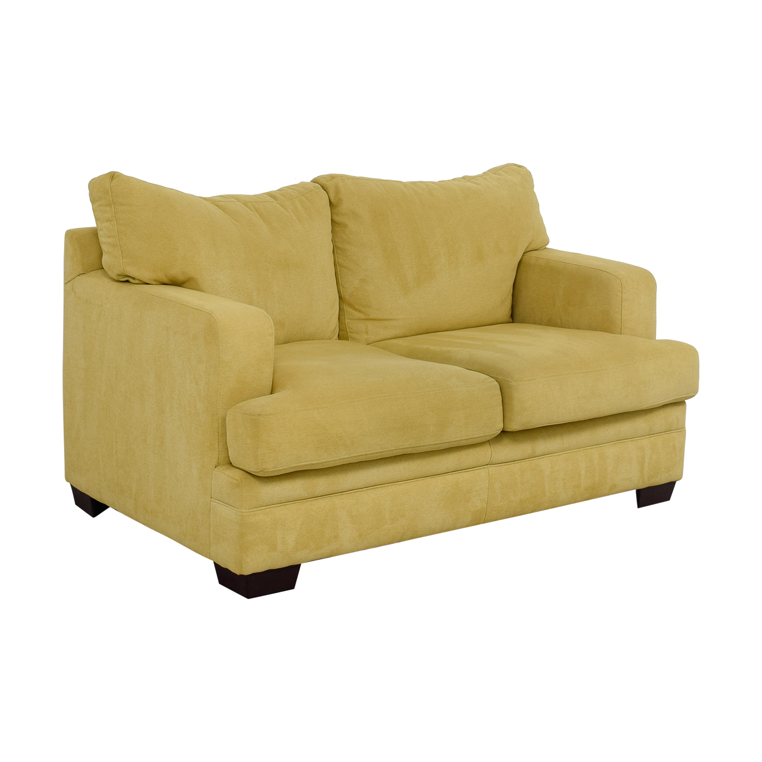 Jennifer Convertibles Loveseats Coffee Tables Ideas