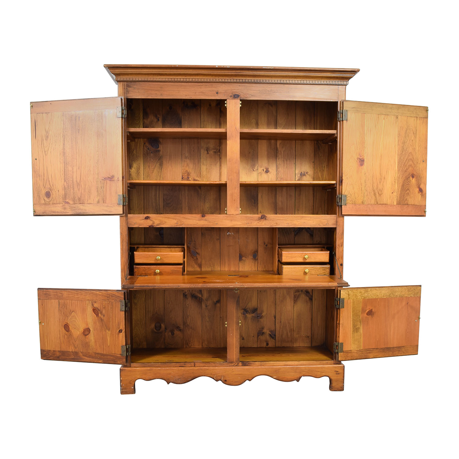 shop Antique Wardrobe  Sofas