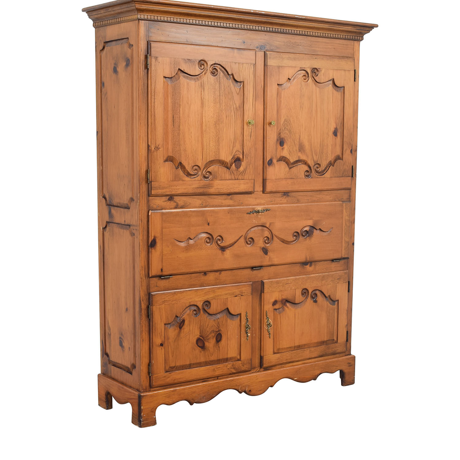 down very interior retro stock antique complete our we period lovely see picture with wardrobes cheshire buy vintage crafts arts next sell walnut and teaserbox furniture fitted double attractive wardrobe burr