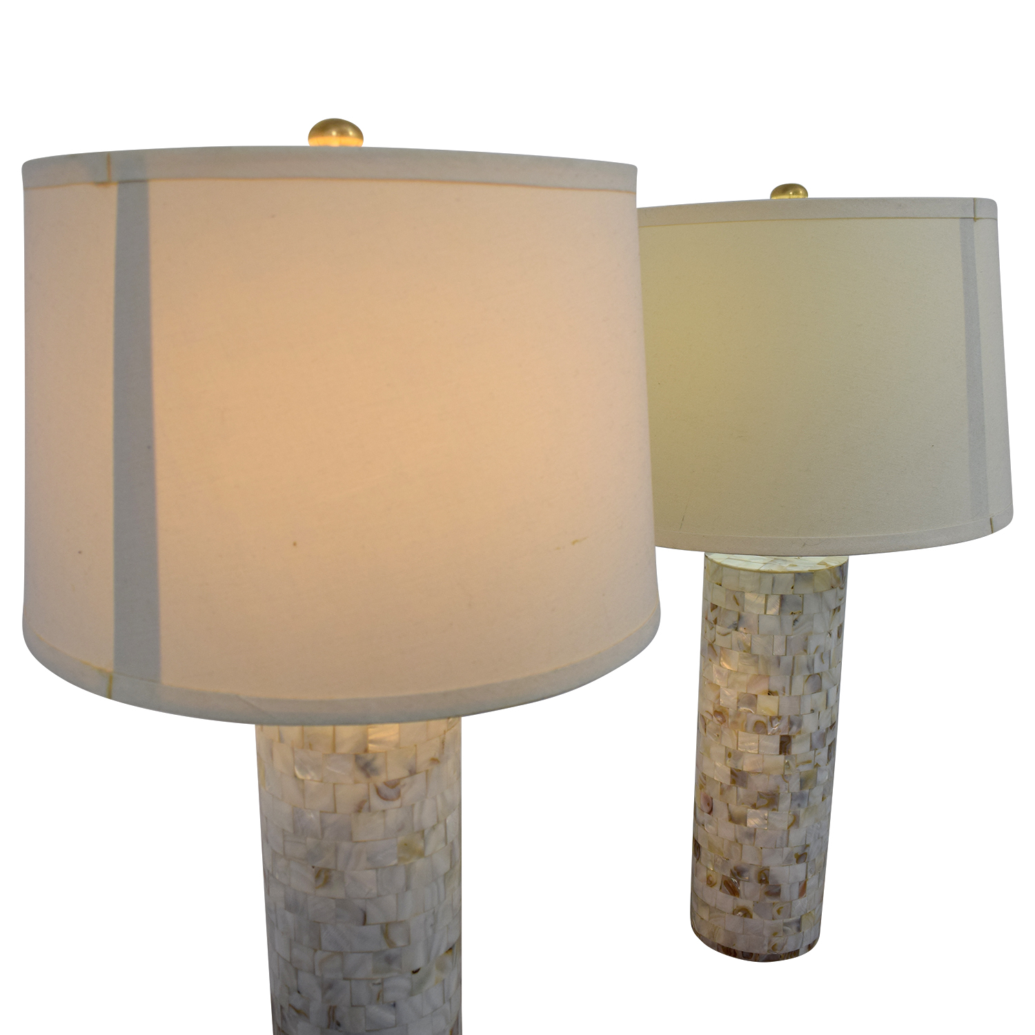 50 off mother of pearl table lamps decor mother of pearl table lamps lamps aloadofball Images