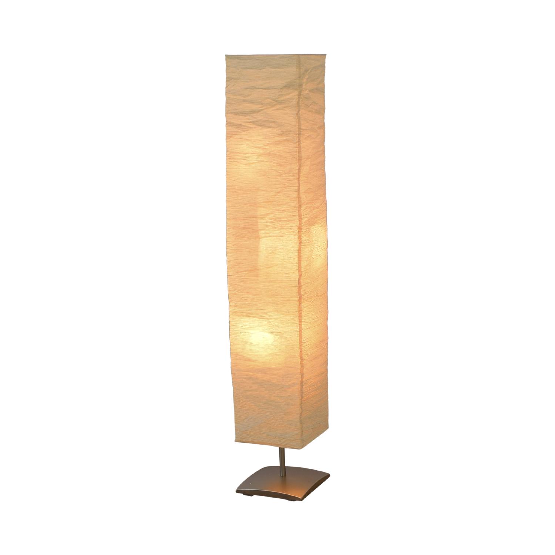 IKEA IKEA Standing Lamp for sale