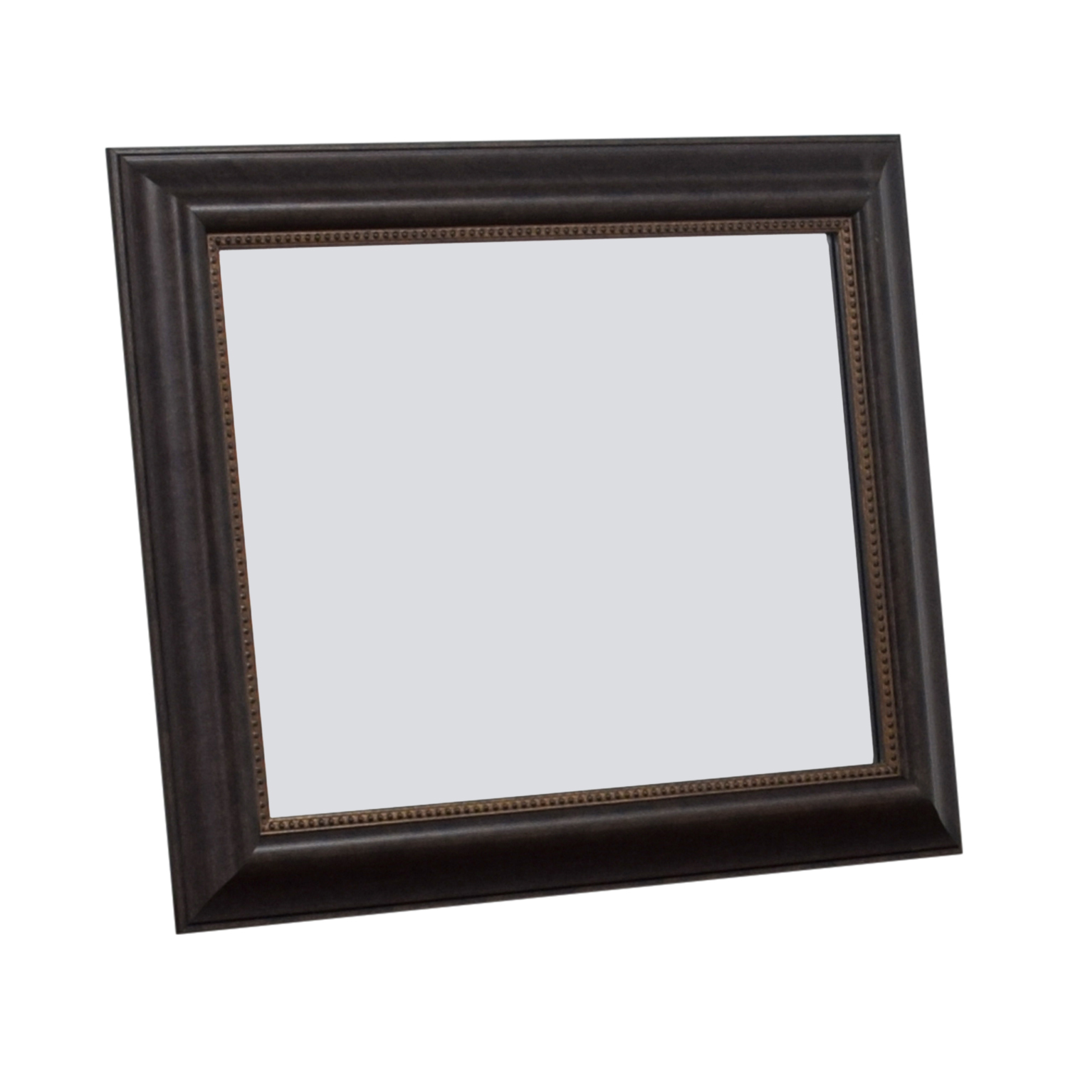 buy Wood Framed Mirror  Mirrors