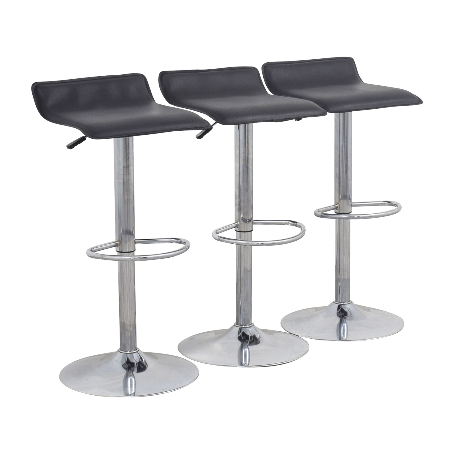 cool metal backrest red stools with white of bar stool furniture nz walmart target