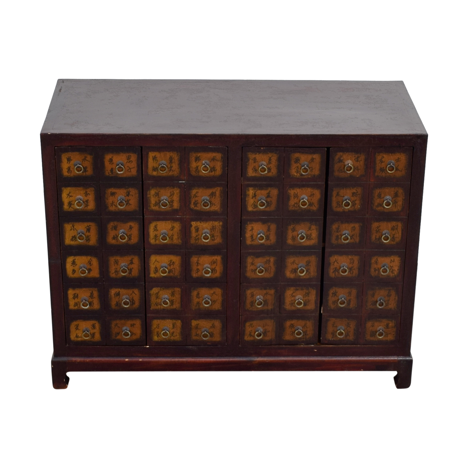 shop Asian Barn Antique Chinese Cabinet Asian Barn