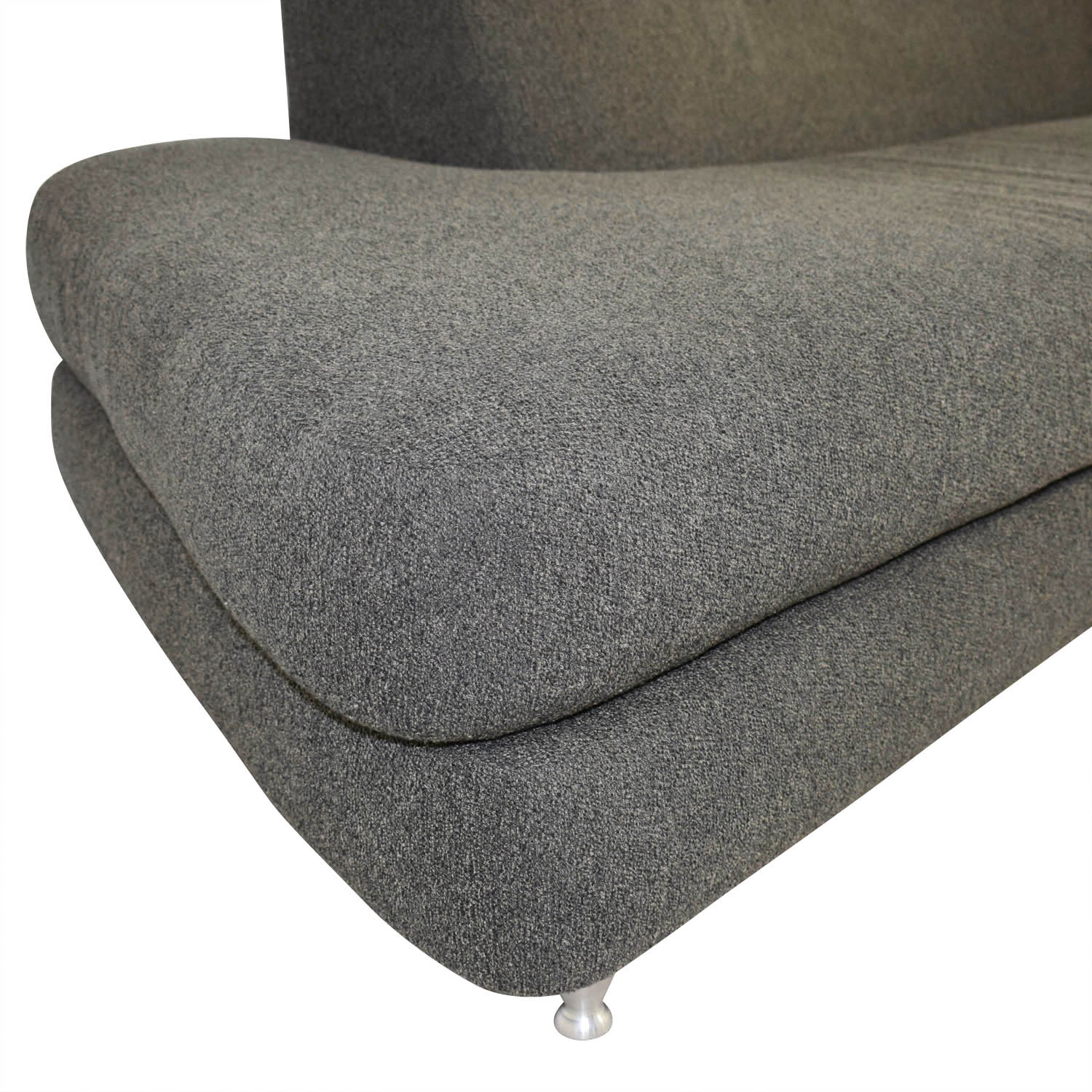buy Jensen Lewis Grey Sofa Jensen Lewis Chaises