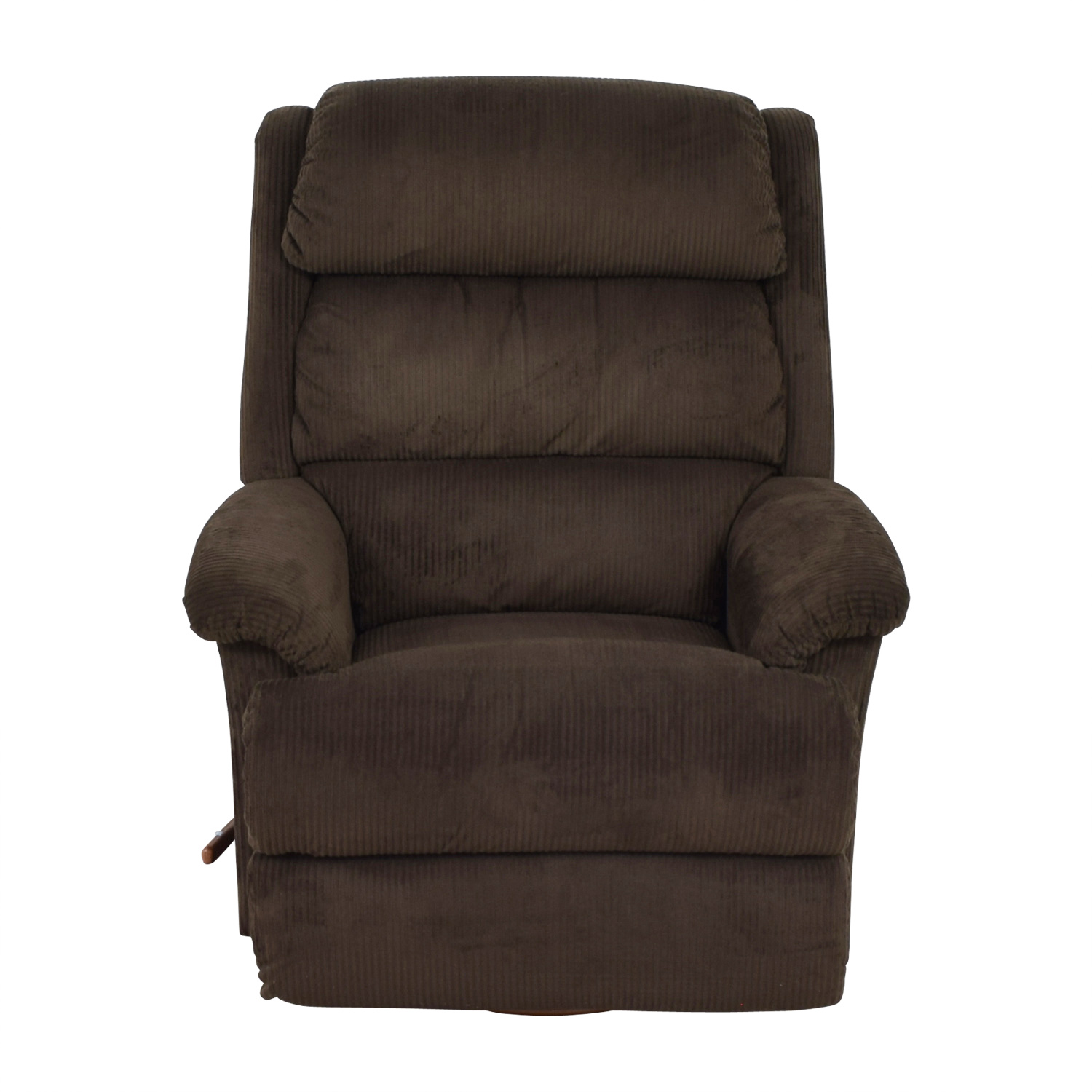 buy Lay-Z-Boy Brown Recliner Lay-Z-Boy Recliners