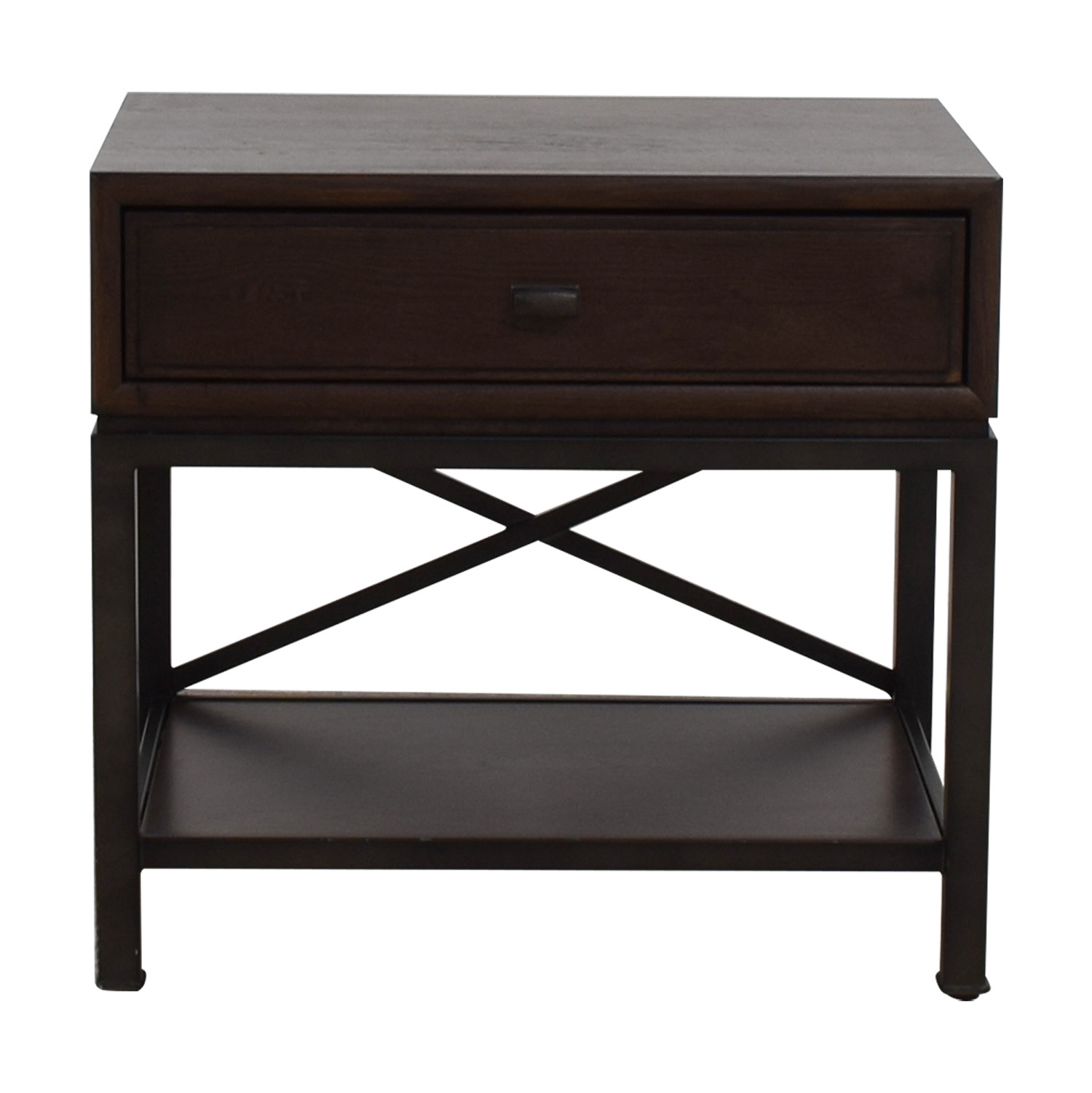 Pennsylvania House Nightstand / End Tables ...