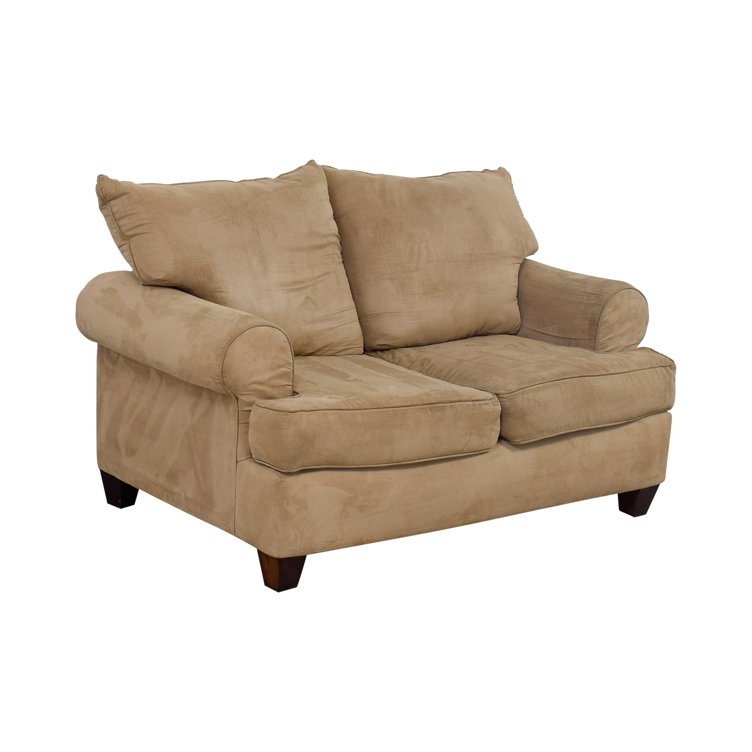 Corinthian Couch And Loveseat Review Home Co