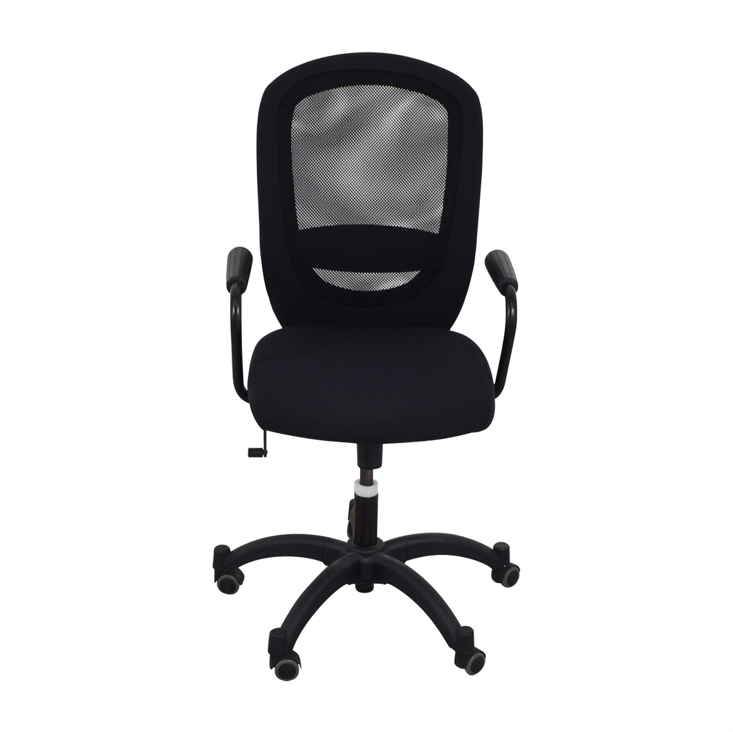 IKEA Vilgot Office Chair / Chairs