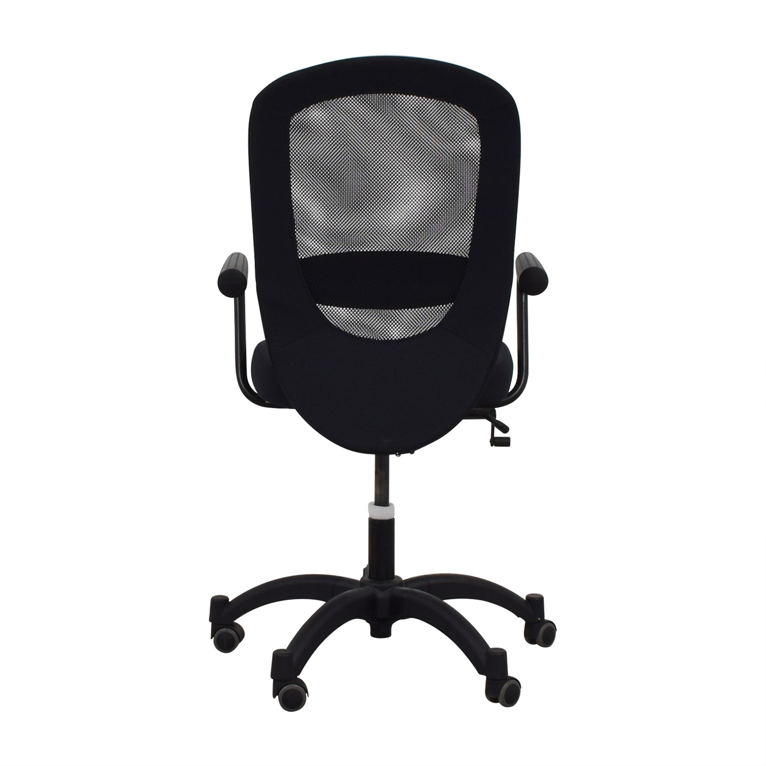 IKEA Vilgot Office Chair sale