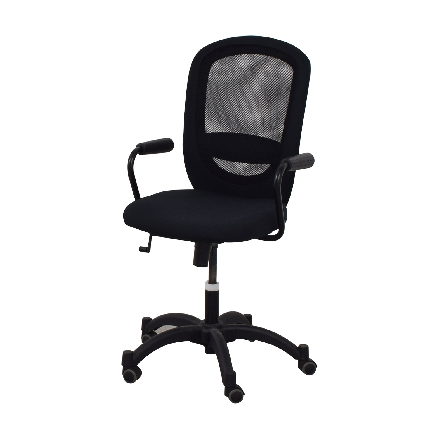 IKEA IKEA Vilgot Office Chair nj