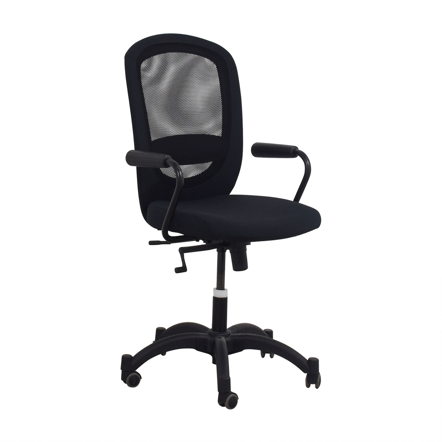 55 off ikea ikea vilgot office chair chairs