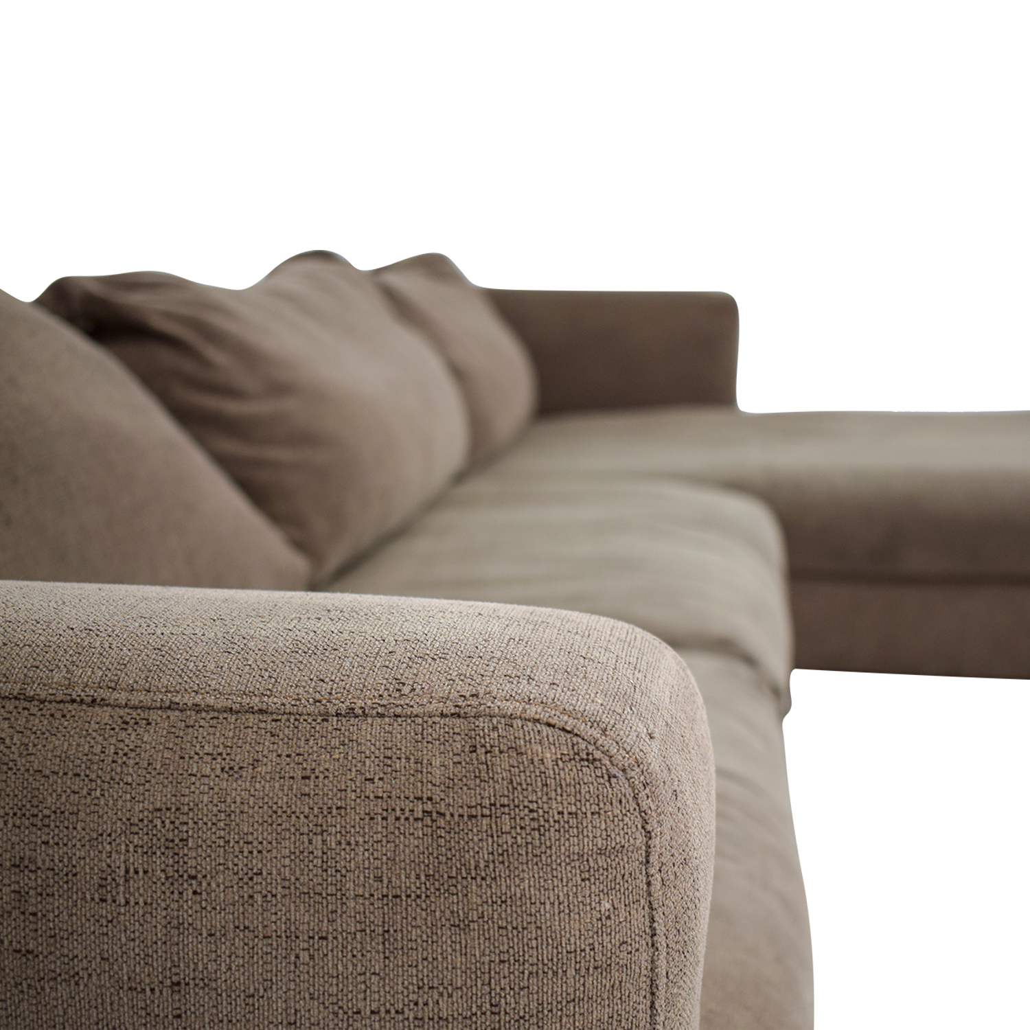 Plummers Sectional Sofas: Plummers Furniture Plummers Furniture Tan Down