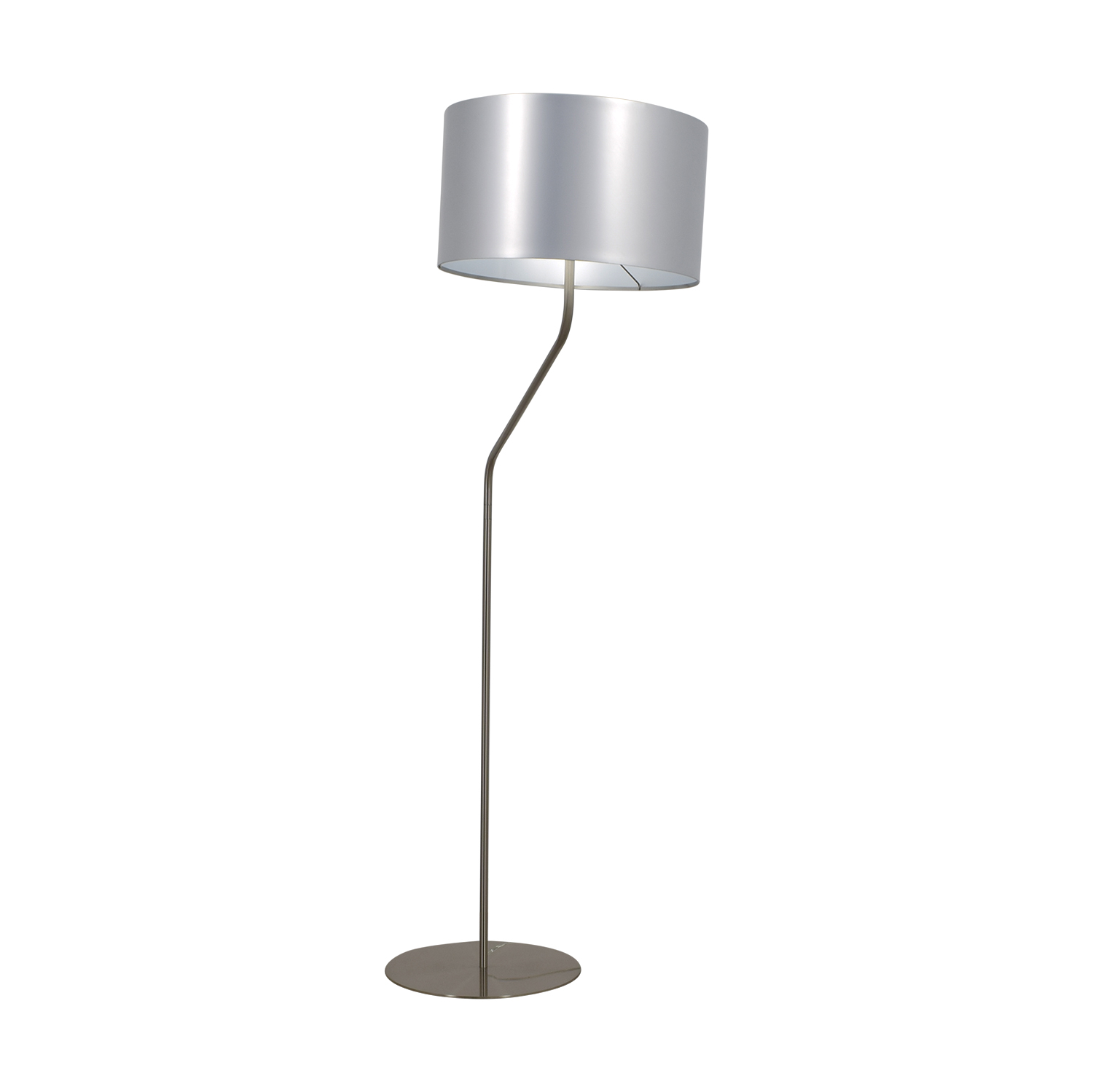 Room & Board Sasha Floor Lamp / Decor