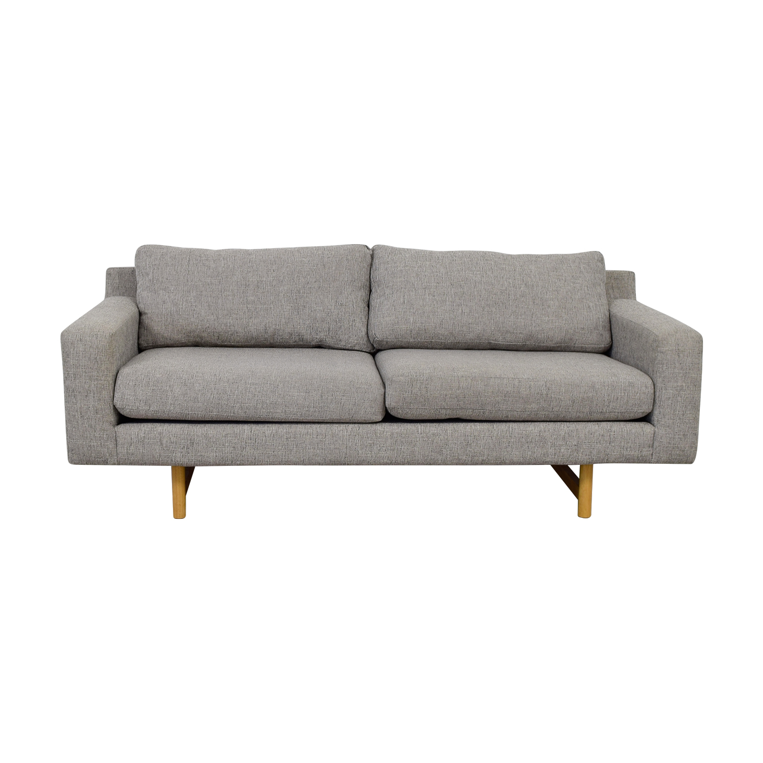 buy West Elm West Elm Eddy Sofa online