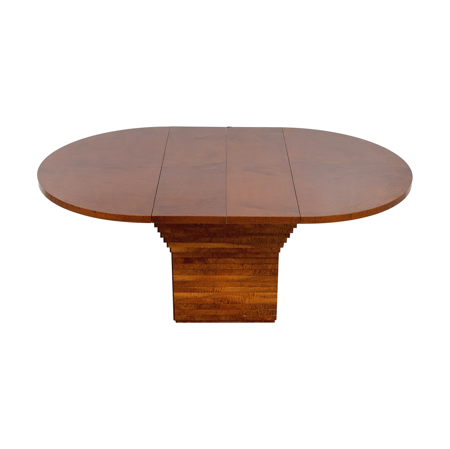 shop Custom Made Custom Made Maple Dining Table online