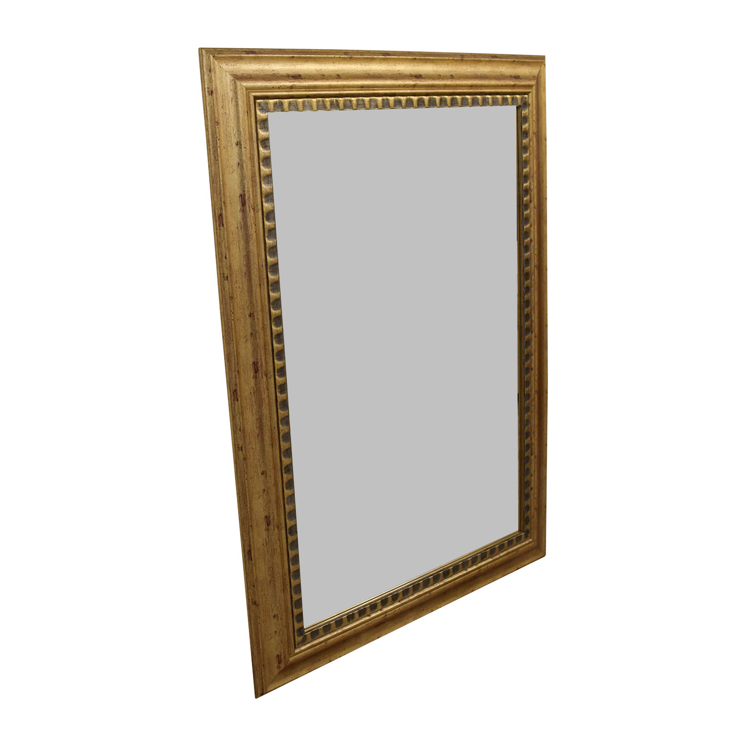 buy John Lewis Gold Gilded Mirror John Lewis Decor
