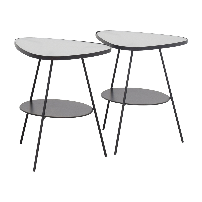 buy IKEA IKEA Ulsberg Nightstands or Side Tables online