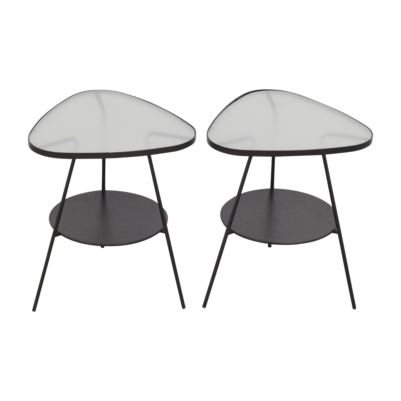 IKEA IKEA Ulsberg Nightstands or Side Tables second hand