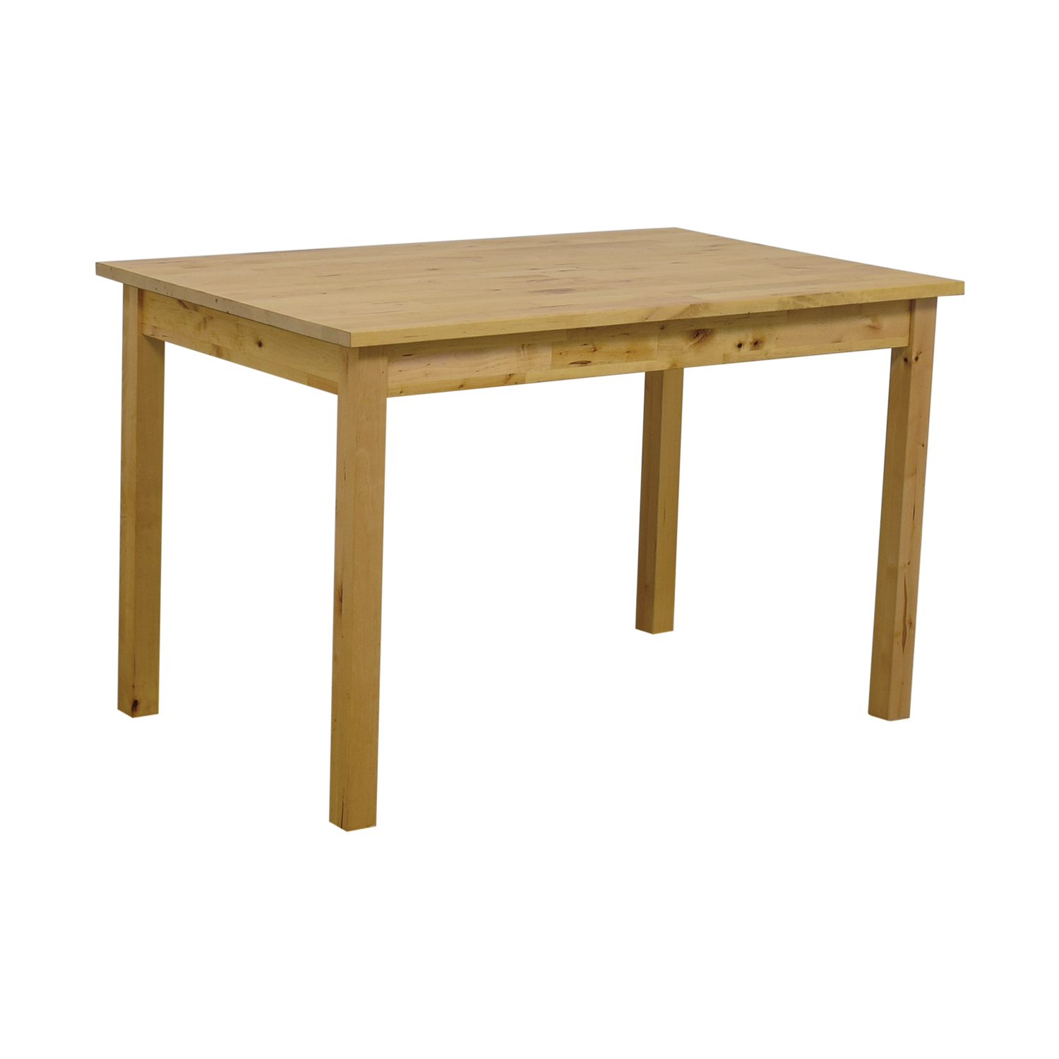 IKEA Dining Room Table / Tables
