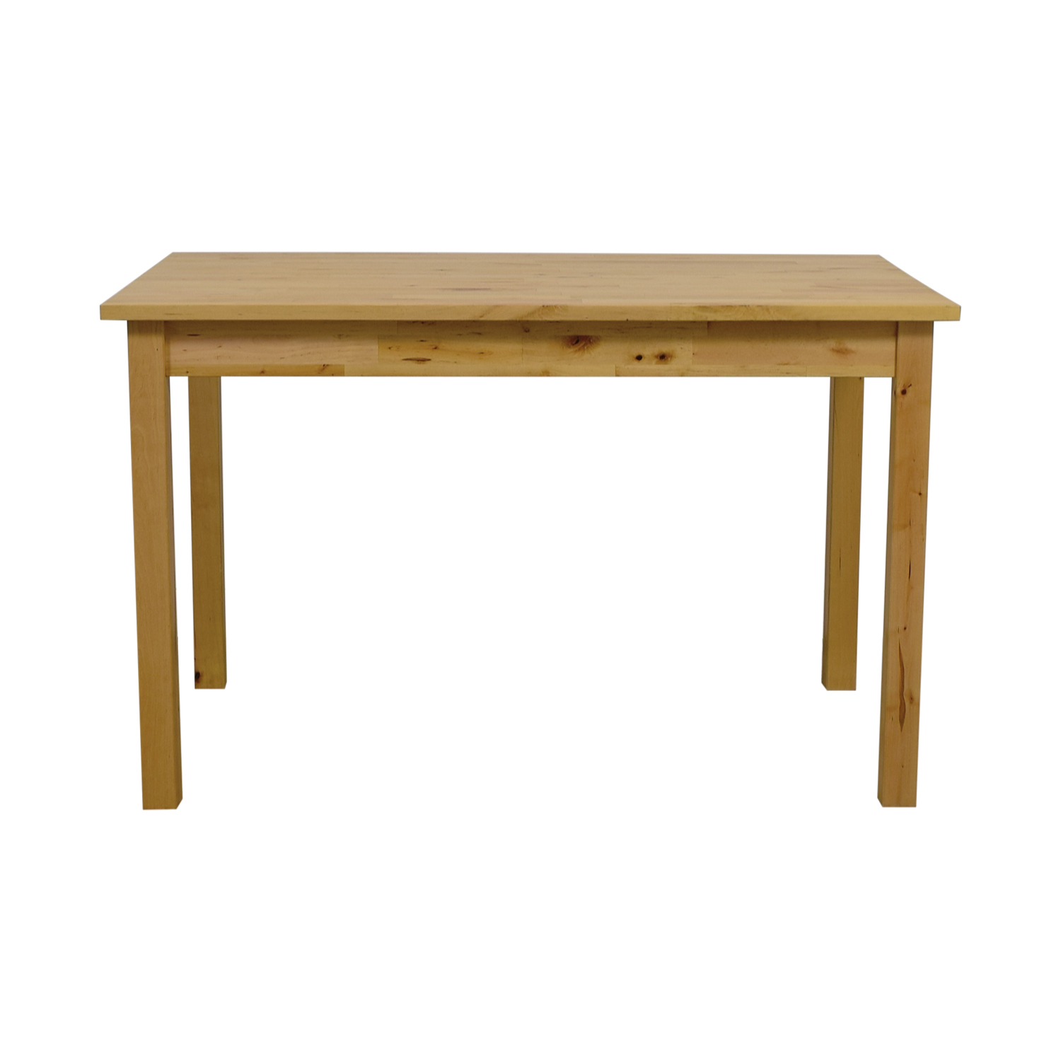 IKEA IKEA Dining Room Table Dinner Tables
