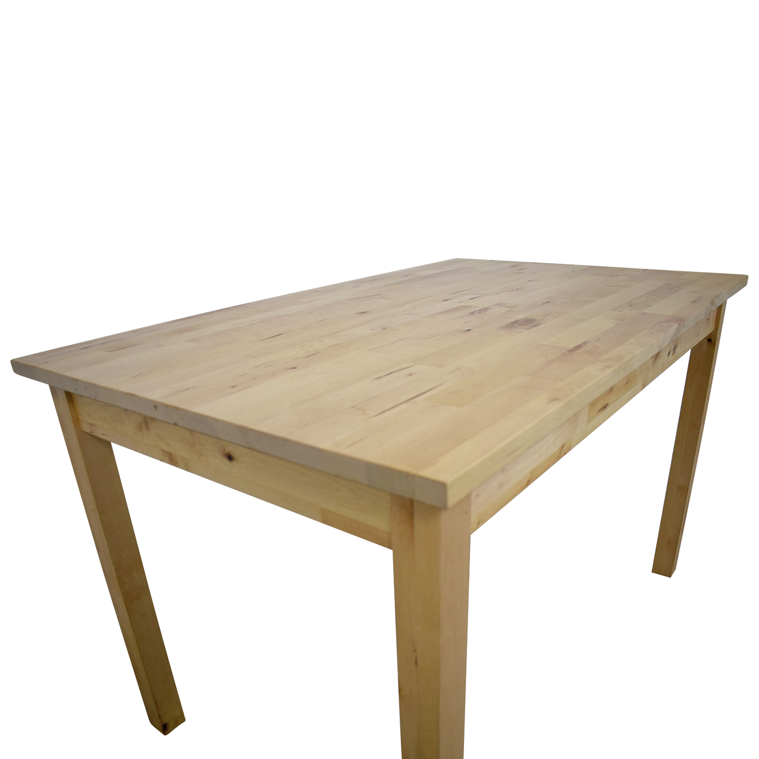 IKEA Dining Room Table sale