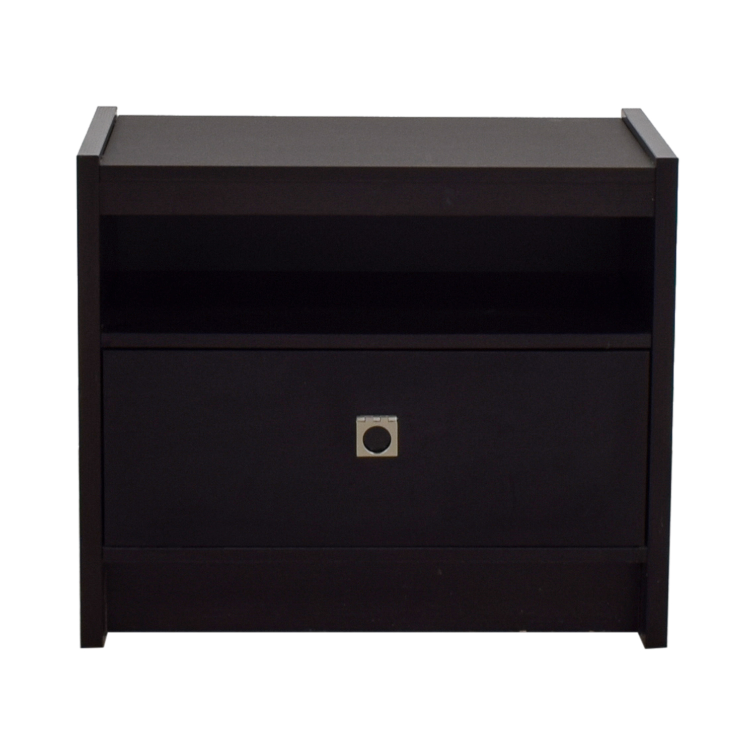 buy Raymour & Flanigan Altissa Nightstand Raymour & Flanagan