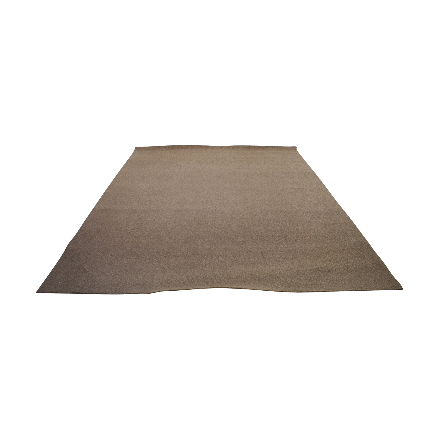 90 Off Bed Bath Beyond Bed Bath Beyond Tan Area Rug Decor