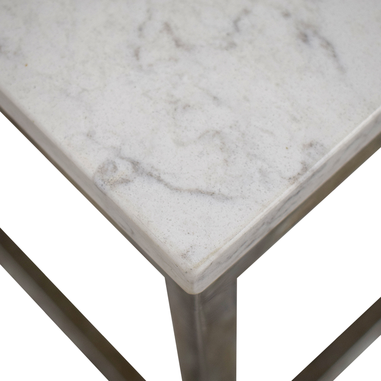 82 Off Room Board Room Board White Marble Coffee Table Tables