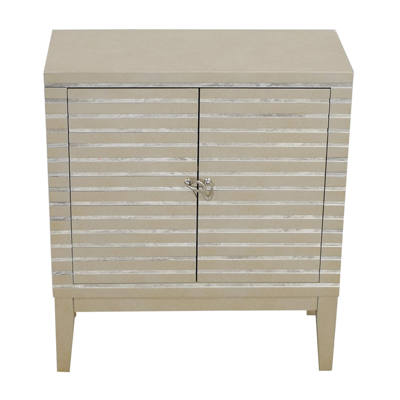 buy Wayfair Storage Cabinet Wayfair
