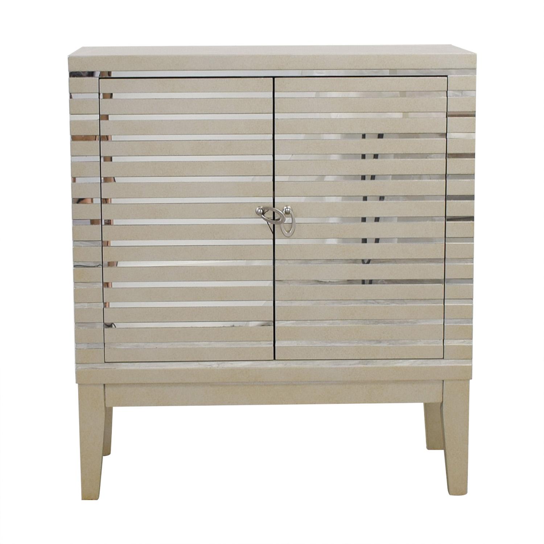 Wayfair Wayfair Storage Cabinet second hand
