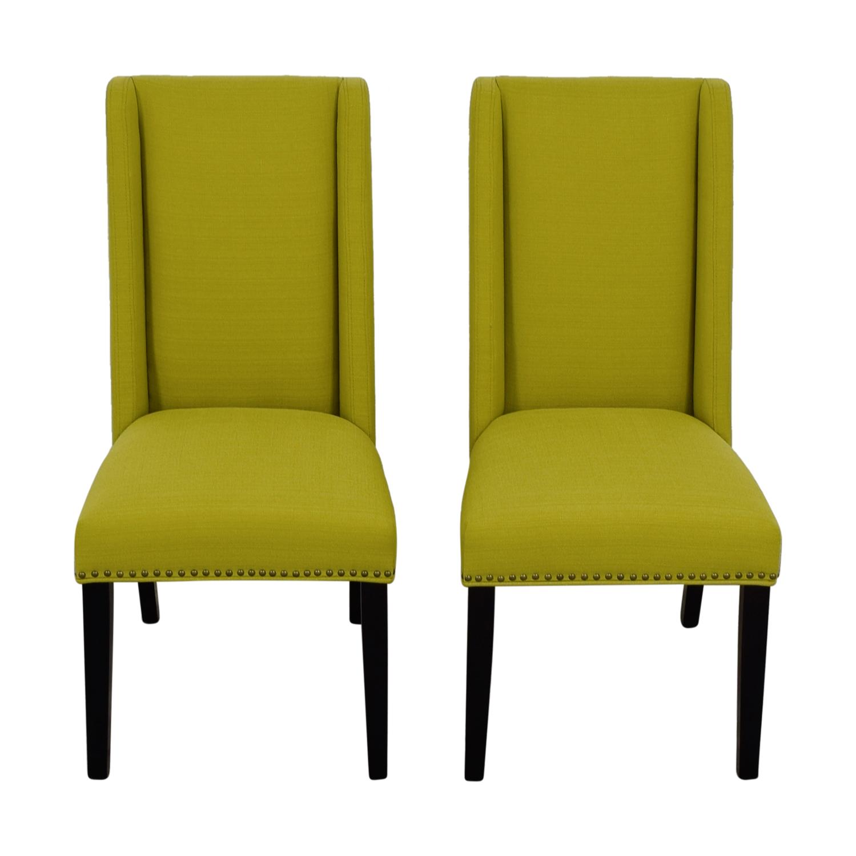 ... Shop Wayfair Green Accent Chairs Wayfair Chairs ...