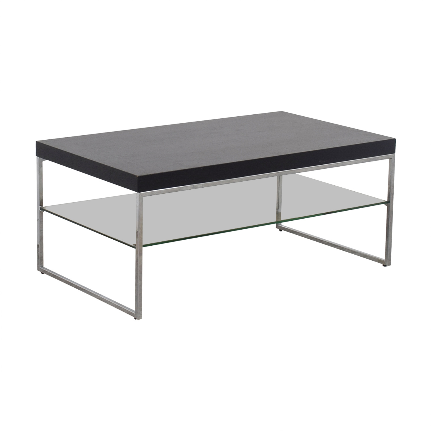 67 off boconcept boconcept coffee table tables. Black Bedroom Furniture Sets. Home Design Ideas