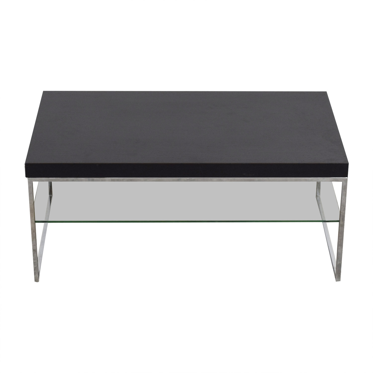 buy BoConcept Coffee Table BoConcept