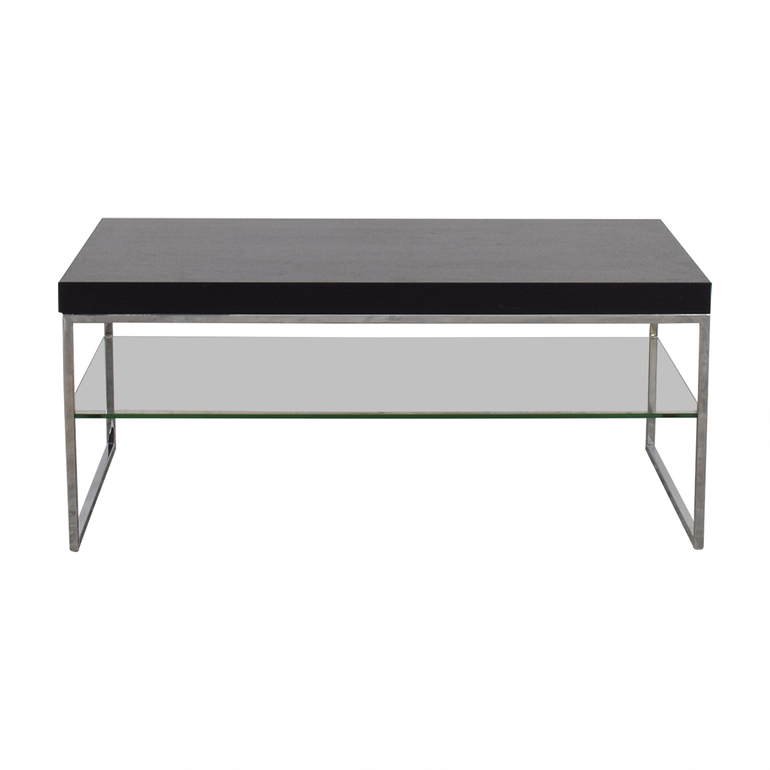 shop BoConcept Coffee Table BoConcept
