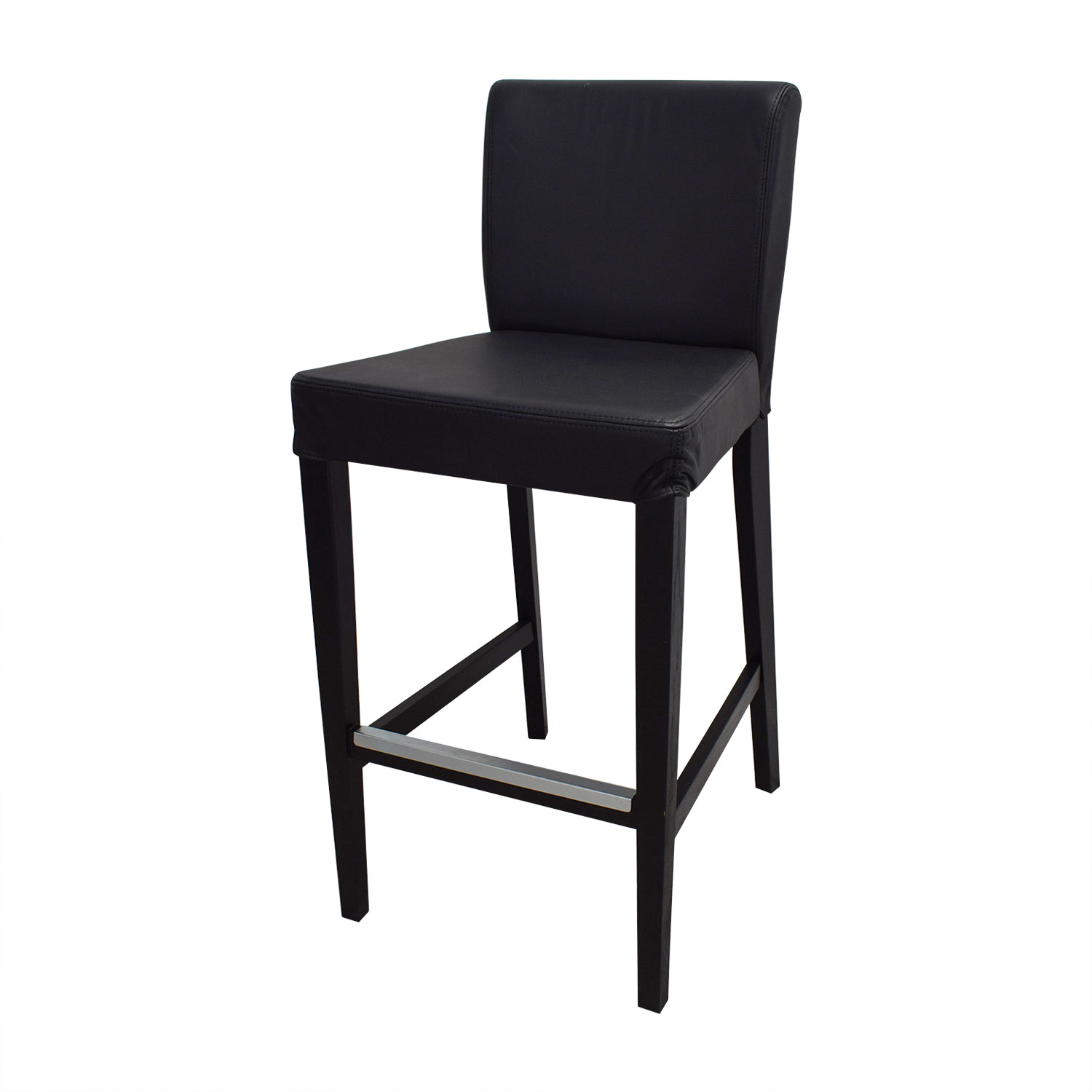 buy IKEA IKEA Bar Height Table and Stools online
