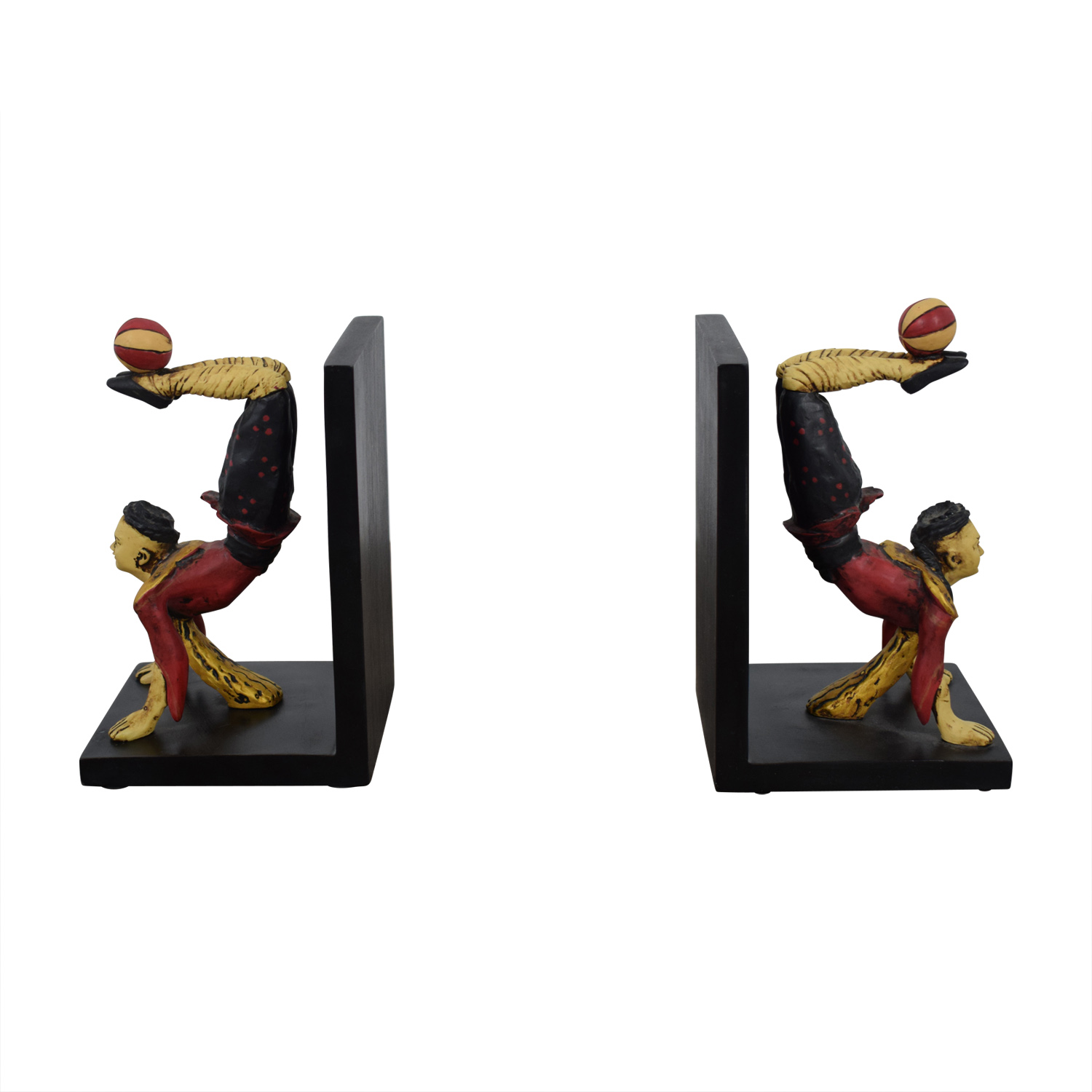 shop  Decorative Book Ends online