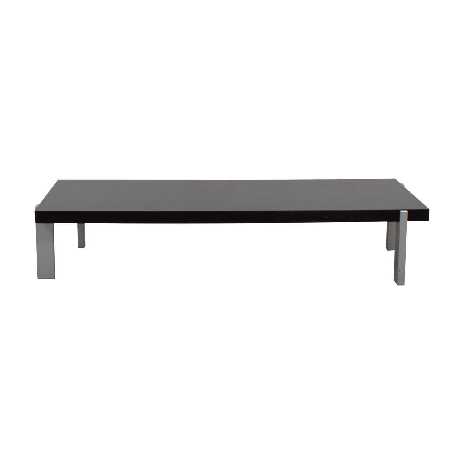 Canadian Custom Modern Coffee Table / Tables