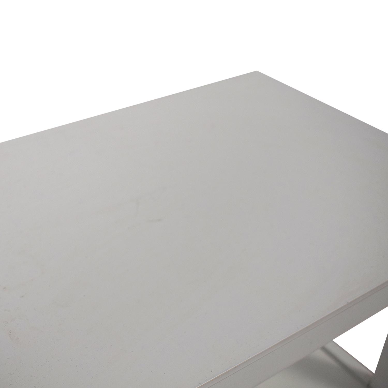 White Bathroom Cabinet Storage