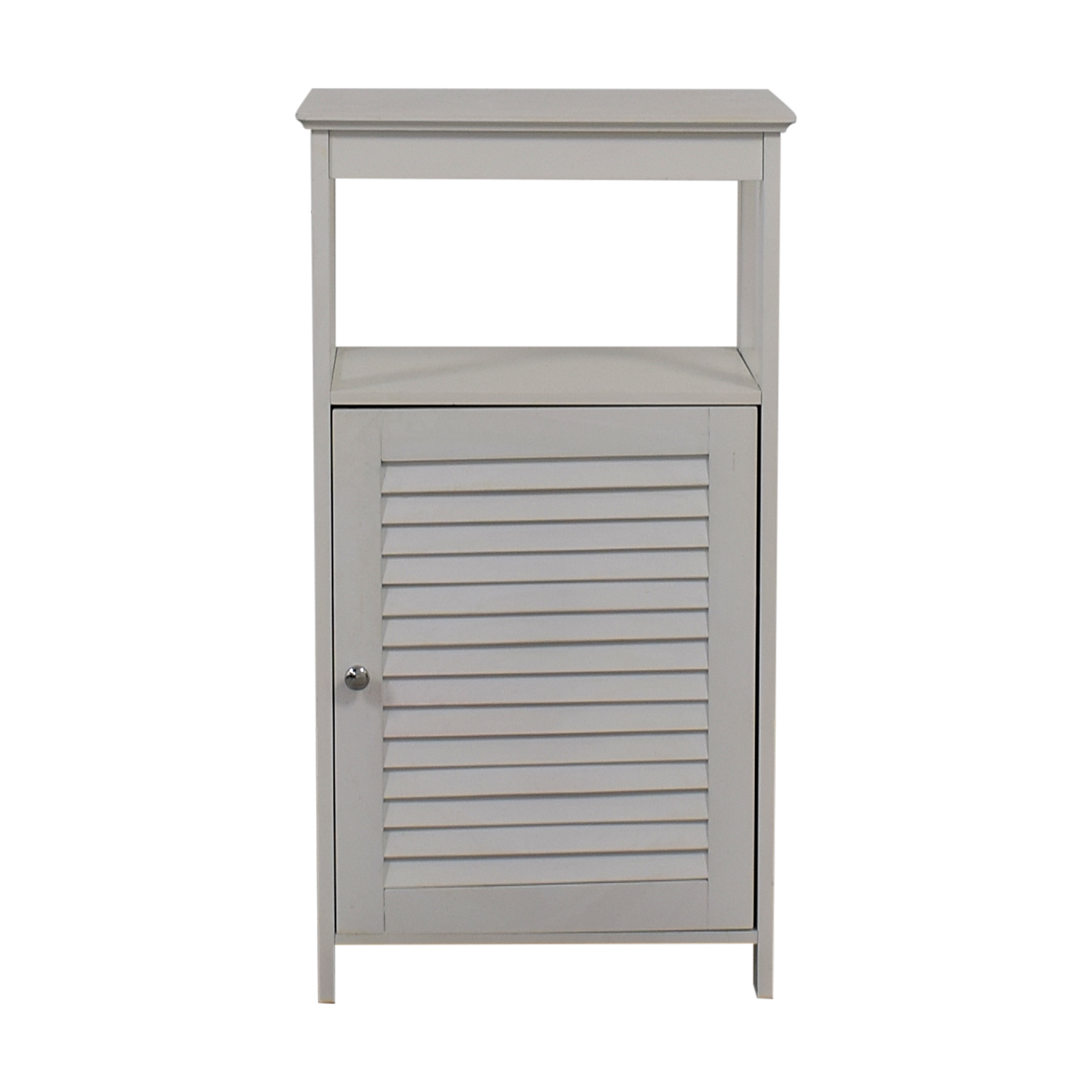 buy White Bathroom Cabinet
