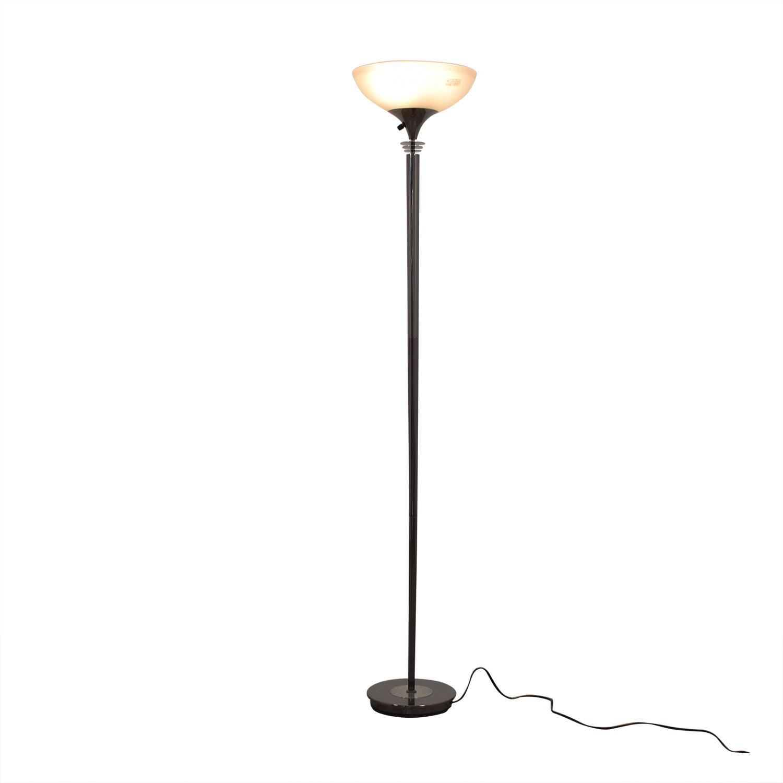 shop Target Floor Lamp Target