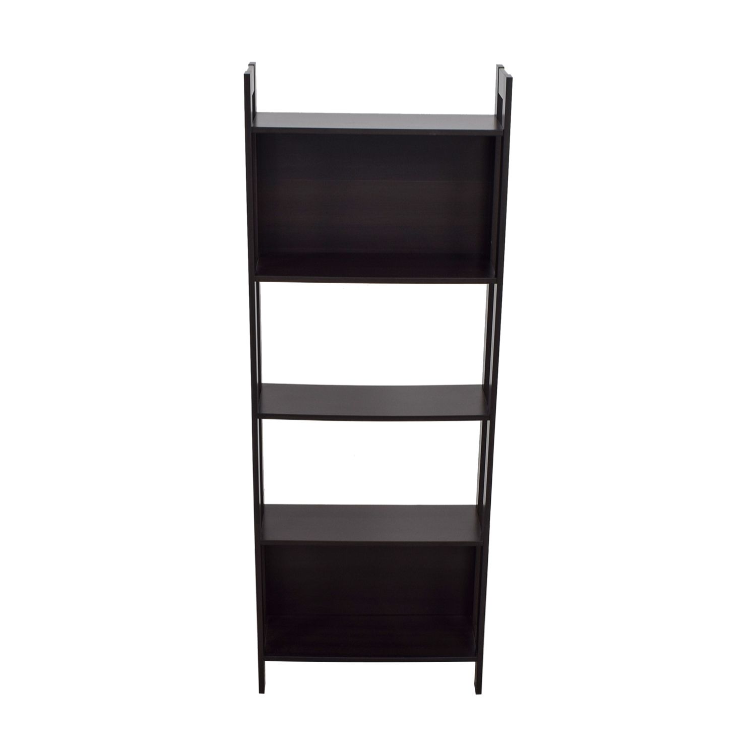 IKEA IKEA LAIVA Bookcase coupon