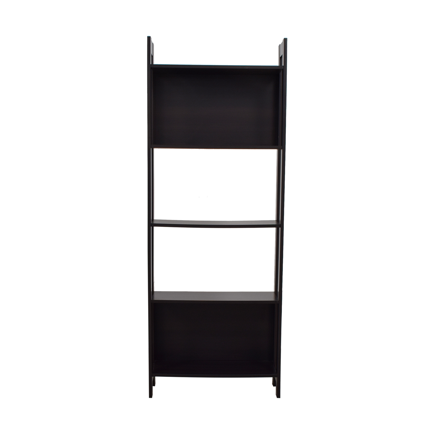 IKEA IKEA LAIVA Bookcase for sale