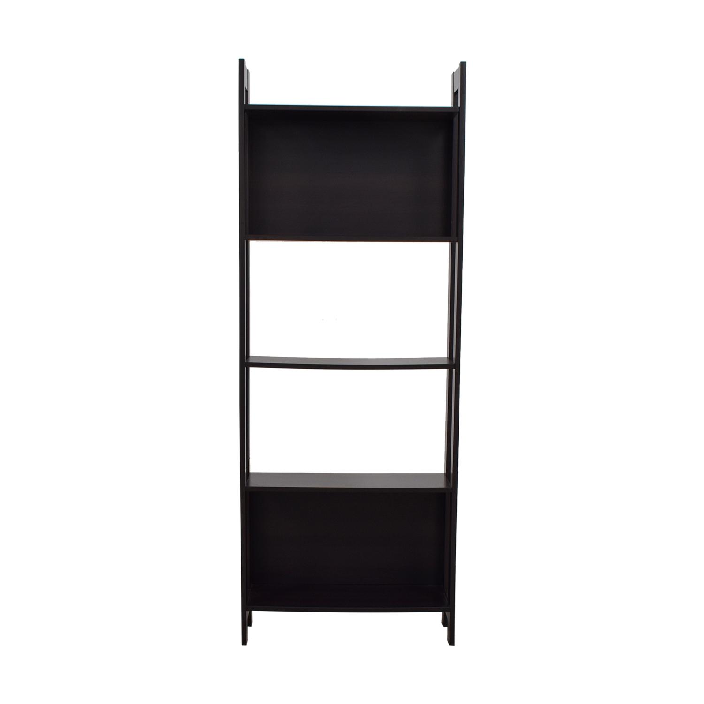 34 Off Ikea Ikea Laiva Bookcase Storage