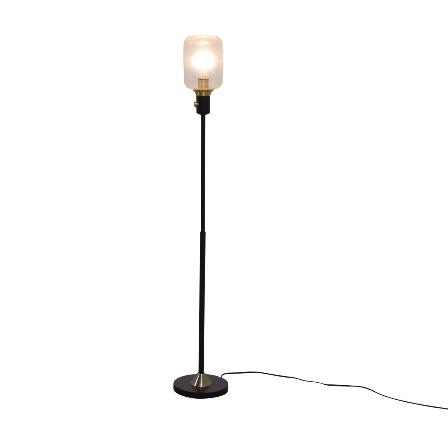 48 off pacific coast lighting pacific coast lighting menlo lane pacific coast lighting menlo lane floor lamp sale aloadofball Image collections