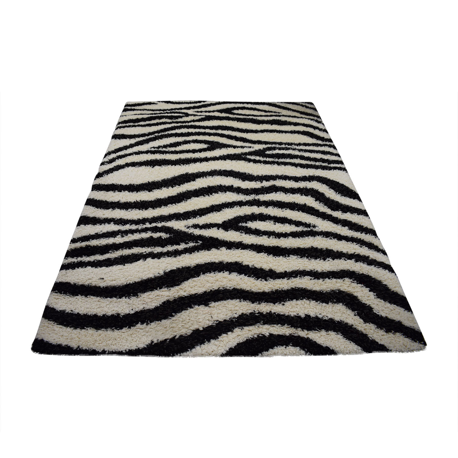rug english accessories horse zebra fly eczema bucas sweet rugs itch