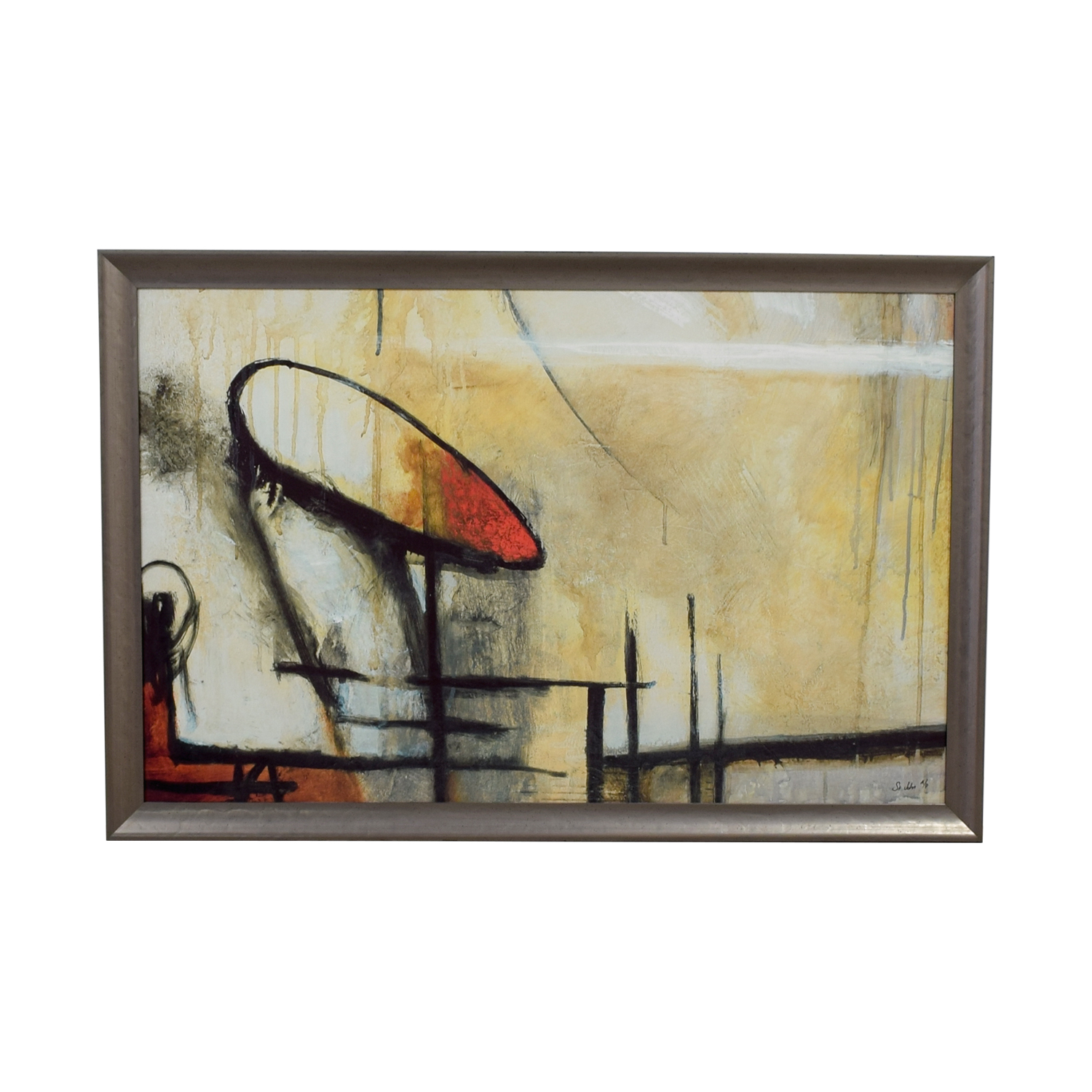 New Era Fine Art Publishing New Era Fine Art Abstract coupon