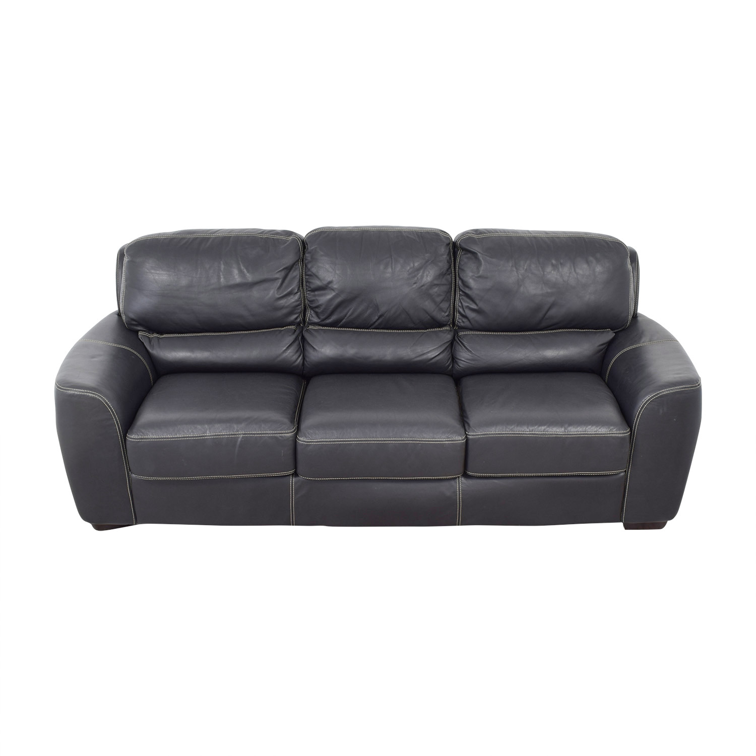 Z Gallery Sofa Parker Sofa Best Ers Collections Z Gallerie